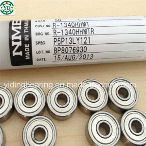 Сингапур NMB NMB подшипник подшипник 626626z zz 626RS 626-2RS