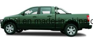 Dieselmotor voor Diesel Auto