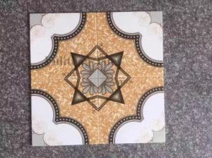 tegel I3321 van de Vloer van 300X300mm de Ceramische Verglaasde Inkjet