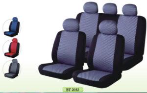 De auto Binnenlandse Dekking van de Zetel van de Auto van Toebehoren Universele Geschikte Zachte (BT 2048)