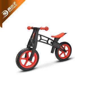 12 Pedal sem filhos Formação Equilíbrio Aluguer de mini-filhos exercer executando Bike