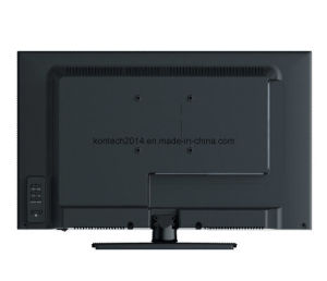 Caravan TV com DVD/SD/HDMI/USB para o Mercado Global