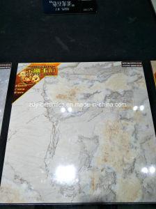 Tegel van de Vloer van het Porselein van China Billding de Materiële Volledige Opgepoetste