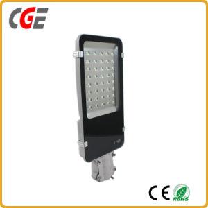 Alta potencia con poco Bean resistente al agua 120W Calle luz LED LED lámpara de carretera