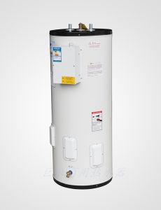 Bde120の商業電気給湯装置