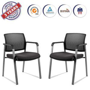 Stühle ArmArm Mit Schule Produkte China ohQdrxBtsC