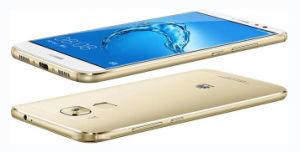 Original 2016 Huawei Ascend G9/G9 Plus 5.5 Android Octa Core 16,0 MP los teléfonos móviles 4G LTE