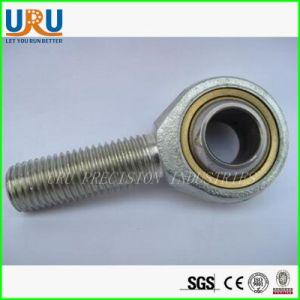 Rodamiento de extremo de Rod de la junta del acero inoxidable (SA5C/SA6C/SA8C/SA10C/SA12C/SA15C/SA17C/SA20C)