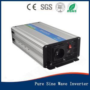 1000W Inversor de energia CC 12 V AC 220V Diagrama do Circuito Inversor Solar