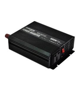 800 Вт постоянного тока к источнику питания переменного тока инвертор с портом USB (CAR800U-800W)