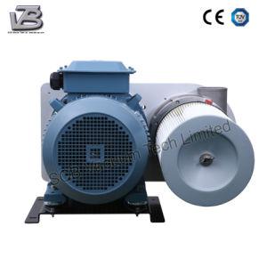 50 & 60Hz da bomba de ar a vácuo (accionado por correia soprador) para o sistema de secagem