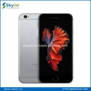 Echte Telefoon 6s plus de Geopende Nieuwe Mobiele Telefoon van de Telefoon van de Cel Slimme Telefoon