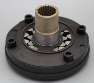 Rexroth A4VG71 Pompe de gavage