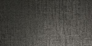 tegel van de Muur van de Vloer van de Tegel van het Porselein van 1200X600X4.8mm de Dunne