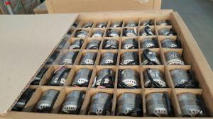 50/60Hz NEMA 17 110-240V AC Forno motor escalonado para churrasqueira