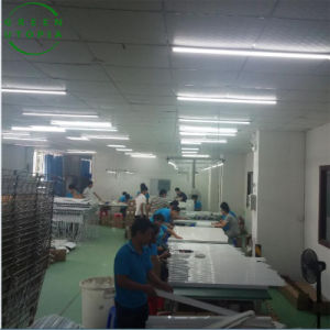 1500 mm LED Colgante luces lineales