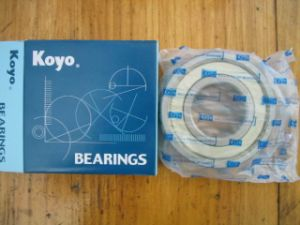 Koyo le roulement (KOYO)