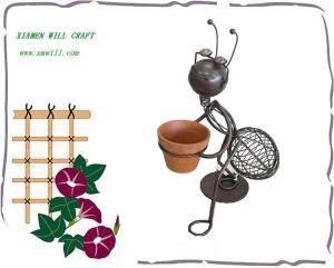 Сад сеялки (FH07D0195)