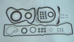 Kit de joints du moteur (04111-70016)