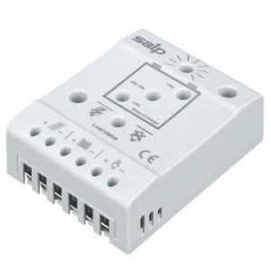 太陽情報処理機能をもったコントローラの調整装置(SML05)