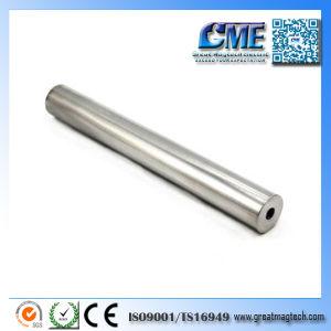 De sterke Magneten van de Staaf van het Neodymium Magnetische voor Verkoop