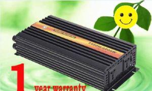 48V à 220V 230V 240V, 2.5Kw onduleur solaire (BERT-P-2500W)