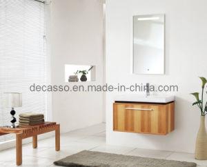 Governo di stanza da bagno caldo di stile del riassunto di vendita (DV-10209)