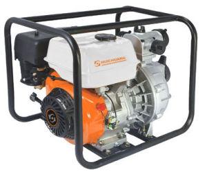 L'essence de la pompe à eau haute pression (SC-177F30H)