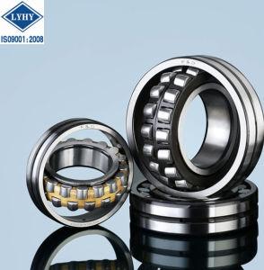 Сферические роликовые подшипники 240/500ca/W33