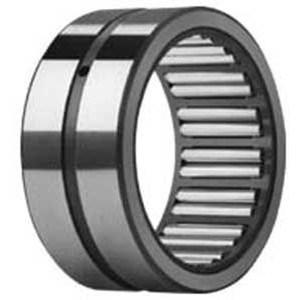 El rodamiento de agujas NKI140/32 140x180x32 mm
