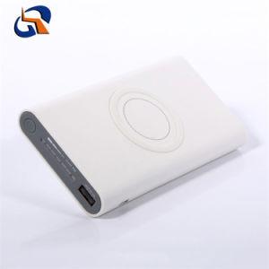 Heiße verkaufende drahtlose Aufladeeinheit für iPhone