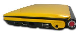 Marke MiniNetbook Laptop-Computer (N01M)