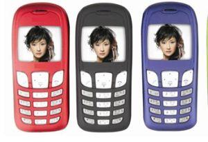 Telefone celular (WF-3471)