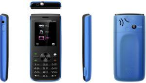 Telefone celular - 2