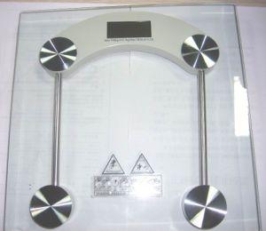 Qualitäts-Sensor-elektronische Badezimmer-Schuppe