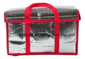 Le stockage isolé des denrées périssables Safe Bag L refroidisseur thermique