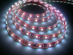Strisce di SMD 5050 LED
