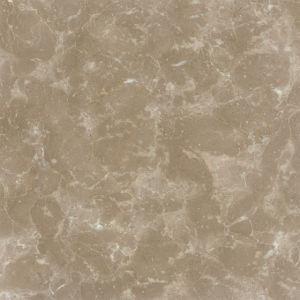 Tegel van de Muur van de Tegel van de Bevloering Perisian van Bosy de Grijze Marmeren Grijze Marmeren