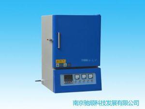 Xsl1400 Series Muffle печах при низкой температуре поверхности, экономия энергии