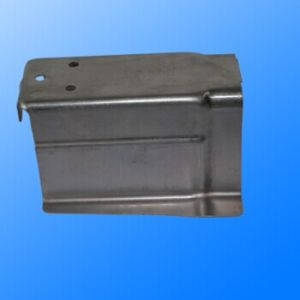 Металлический кронштейн, опорного кронштейна (HS-MT-0003)