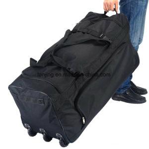 Bolsos de la Equipaje-Escuela de los bolsos que viajan Bw1-163 y todos los productos de los bolsos de cuero