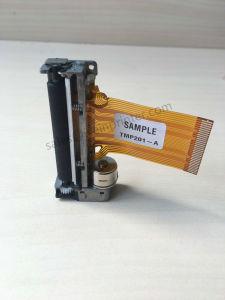 58мм POS получения термопринтер головку от китайского производителя