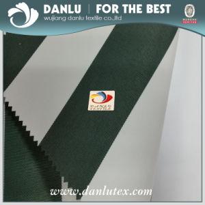 preço de fábrica a Sun e tecido resistente à água, Tecido de acrílico Poly Tecido exterior fábrica na China