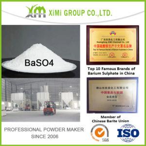 [إكسم-ب13] صاحب مصنع مباشر خداع 94% [بس4] [بريوم سولفت] طبيعيّ