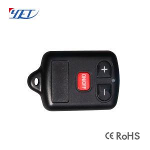 Fernsteuerungsschalter HF-433MHz für Garage-Tür-Öffner Yet145