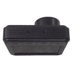 2.45 Venta caliente HD 1080p de IPS Alquiler de cámara con la Ntk96220; G-Sensor; WDR; la función de visión nocturna DVR-2450
