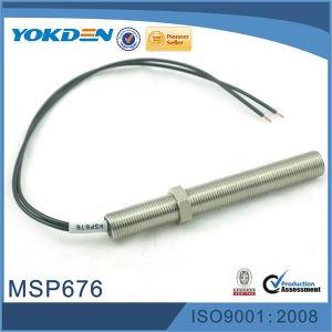 Msp676ディーゼル機関の磁気ピックアップスピードセンサ