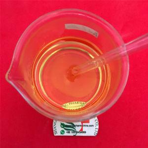Polvere grezza Sr9011 1379686-30-2 di Sarm degli efficaci del muscolo di 99% steroidi di sviluppo