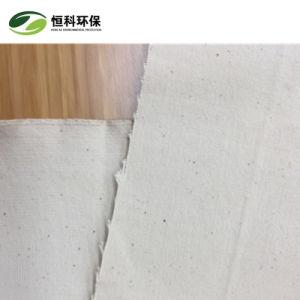 Tessuto filtrante industriale del cotone del tessuto dei fornitori della Cina