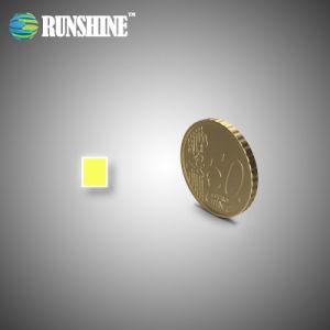 SMD2835 120LEDs 24W/M, striscia flessibile dell'indicatore luminoso del LED